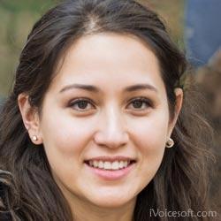 Avatar Lisa Quon