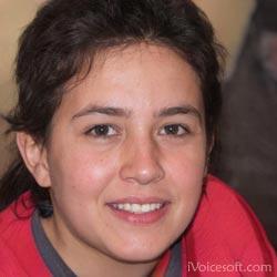 Avatar Lola Dominguez