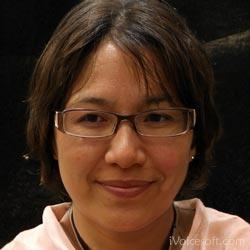 Avatar Lola Jong