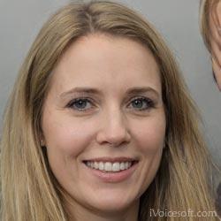Avatar Madeleine Ham