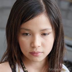 Avatar Mae Zhao