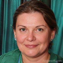 Avatar Melanie Dunn