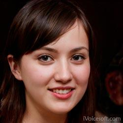 Avatar Melanie Poon