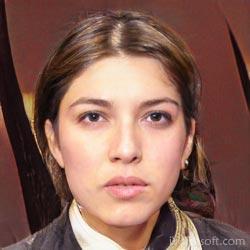Avatar Nicole Lynch