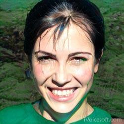 Avatar Nicole Tam