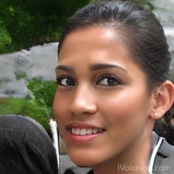 Avatar Rachel Ngai