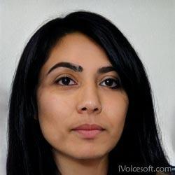 Avatar Rachel Tai