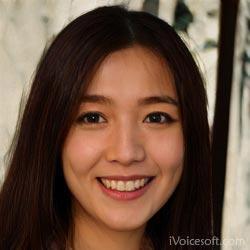 Avatar Rita Yon