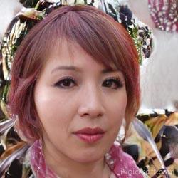 Avatar Robbie Ng