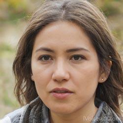 Avatar Sienna Nam