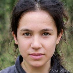 Avatar Sophie Hill