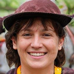Avatar Tamara Gardner
