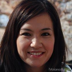 Avatar Tamara Mo
