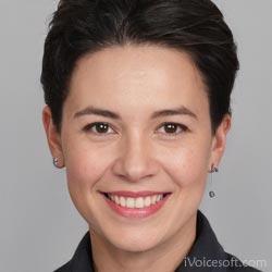 Avatar Tamara Shon