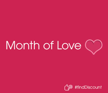 Valentines Day iVoicesoft coupon discount codes